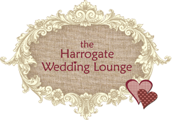 Harrogate Wedding Lounge